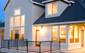 Marvelous Stunning Electricity In House Ideas   Everything You Need To Know .